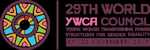 YWCA South Africa